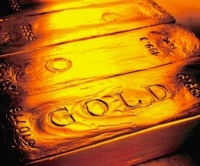Germany Continues To Lead The West In Physical Gold Demand